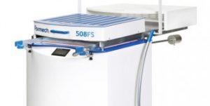 508FS-333x500