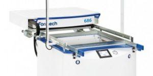 Vacuum-Forming-Machine-686-327x500